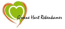 Groene Hart Rekenkamer